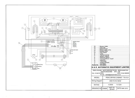 wiring diagram in addition single phase capacitor start