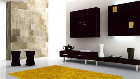 furniture design blog atelier k99 krembo99 architecture image design