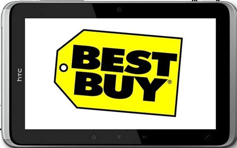 Does Best Buy Have Gift Cards - win 30 to best buy 4 hour flash ends at midnight