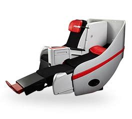 airasia premium flatbed have the freedom to choose your seat seat options airasia