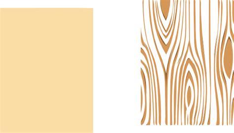 wood pattern png woodpattern clip art at clker com vector clip art online