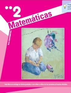 descargar libros de segundo grado de primaria 2015 libro de actividades y ejercicios de matem 225 ticas para segundo grado educaci 243 n primaria