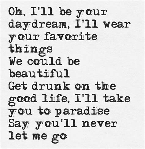 we could be beautiful de 141 b 228 sta the chainsmokers