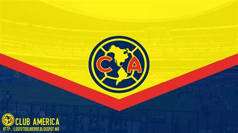 america wallpapers club america hd wallpaper wallpapersafari