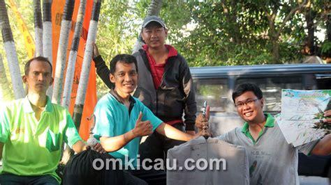Teh Hijau Pak Jenggot juara di sukowati sragen elang biru makin mantap ke piala raja klub burung