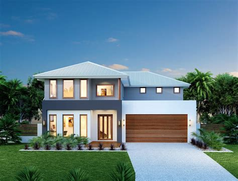 home design builders sydney home design builders sydney magnificent designer homes
