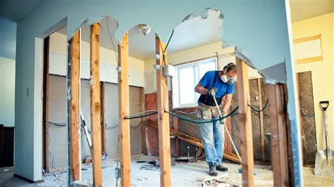renovating your house 5 things you should expect when you renovate your home realtor com 174