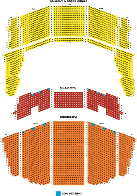 queen elizabeth theatre floor plan queen elizabeth theatre floor plan meze blog