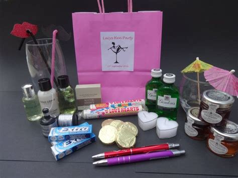 hey     awesome hen party bags  etsy
