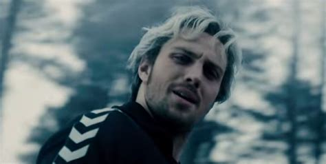quicksilver movie death the oracle 5 unanswered questions from avengers age of