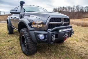 Dodge Ram Performance Used Hemi 6 4 Performance Parts Html Autos Post