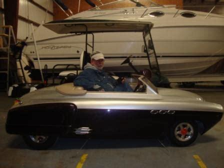 Terlaris Unik Kit Hi Seat Berkualitas 51 studebaker golf cart and that s mr president we be havin golf golf