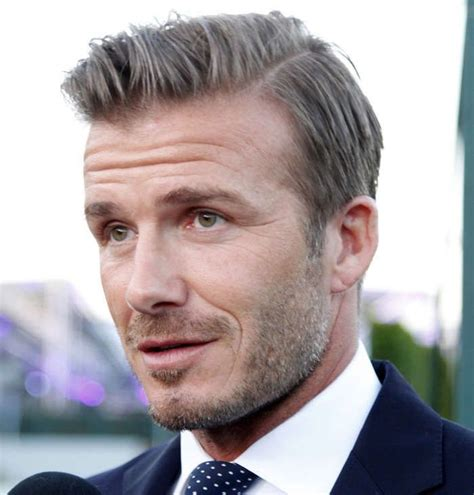 haircuts for rat faced people 15 best haircuts for guys with round faces images on