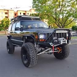 1999 jeep sport engine lifted 1999 jeep xj sport 4 door 4 0l i6 4x4