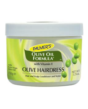 Palmers Olive Formula Gro Therapy 250g Original Usa 100 palmers page 3 by zara