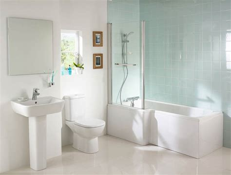 ideal standard tempo 600mm 1 tap basin and pedestal