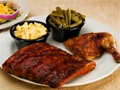 top 28 sides with smoked chicken smoked chicken snap peas smoked chicken with side of