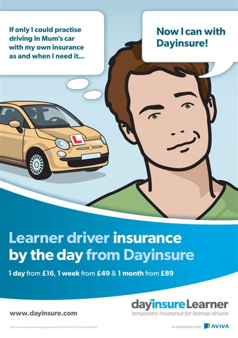 Best Learner Driver Insurance by Temporary Daily Learner Driver Insurance Need To Insure