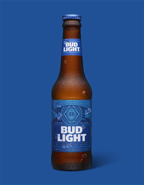 how is a bud light bottle bud light introduces 300ml bottle a year after uk