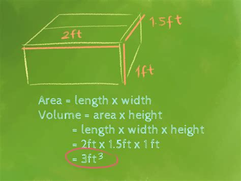 Square To Cubic Calculator Find Cubic Of A Room Hd Pics
