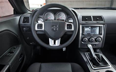 Dodge Challenger Rt Interior by 2014 Challenger Interior Accessories Html Autos Post
