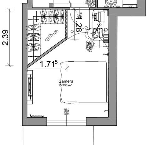 cabina armadio dimensioni minime casa immobiliare accessori misure minime per cabina armadio