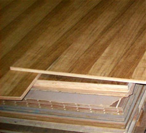what is cabinet grade plywood plywood and veneers wind hardwood