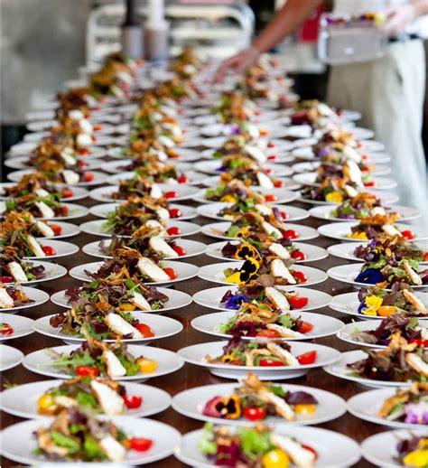 entrada banquete boda banquete almuerzo o cena consejos para novias y bodas