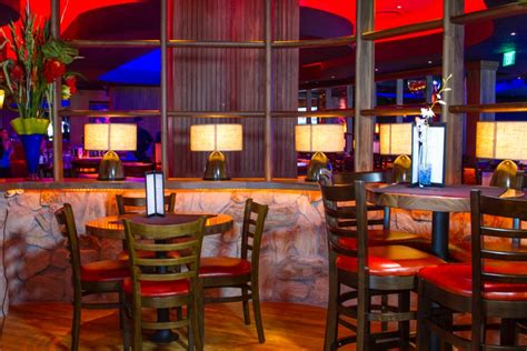 blue martini restaurant photos for blue martini lounge yelp
