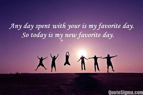friendship day quotes best quotes about friendship day