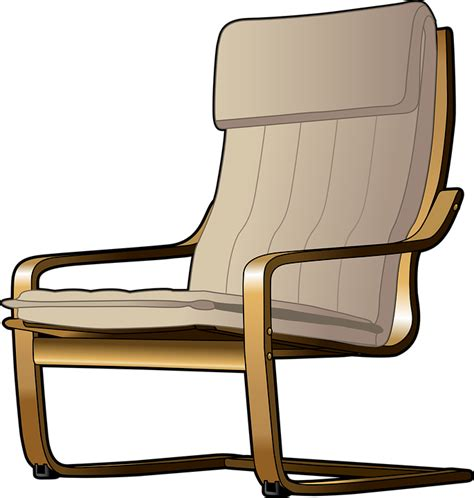 armchair thriller episode guide armchair theatre armchair thriller episode guide armchair