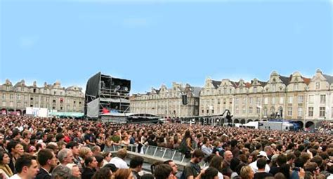 music festival in the south of france three of the best european music festivals the good life