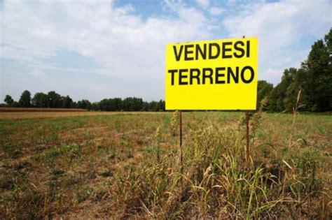 comune di pavia imu 2014 il ritorno dei terreni agricoli comune info