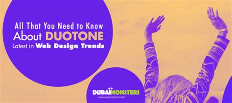 gk information all you need to know about earthquakes duotone design inspiration