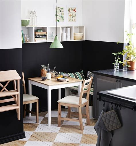 ikea hack dining table ikea hack dining room table createfullcircle com