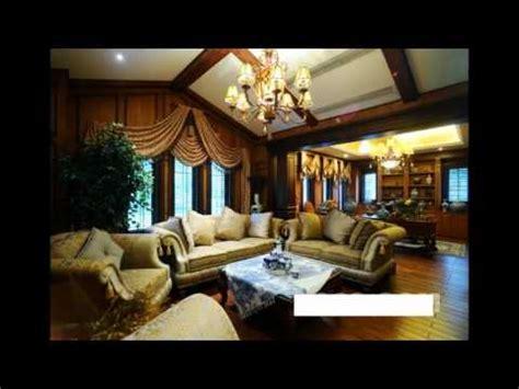 fevicol home design books interior decor fevicol interior books home interior