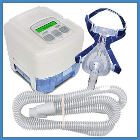 cpap images devilbiss series of cpap and autoadjust travel cpap machines