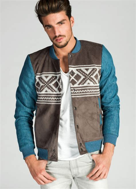 what type of gel does mariano di vaio ise mariano di vaio jackets and products on pinterest