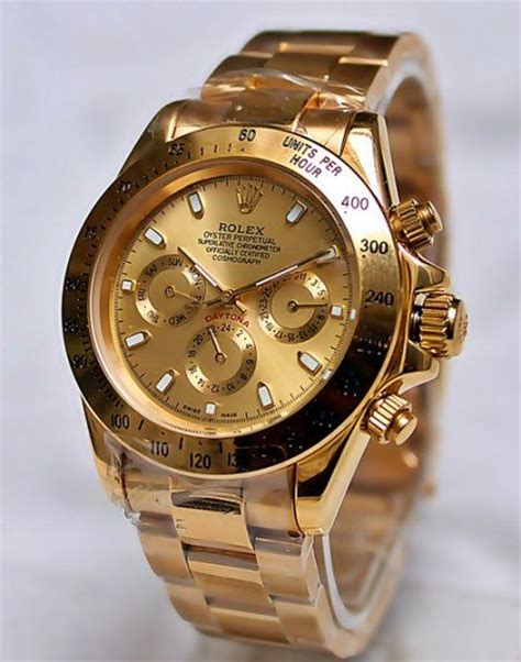 Jam Tangan Rolex 124 best images about projects to try on polo