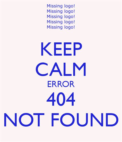 404 not found google picture war forum games off topic minecraft