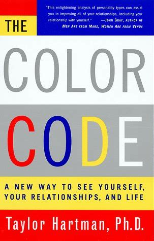 the color code book buy new used books with free shipping better
