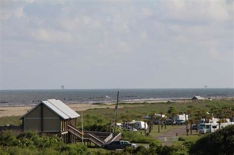 grand isle images vacation pictures of grand isle la