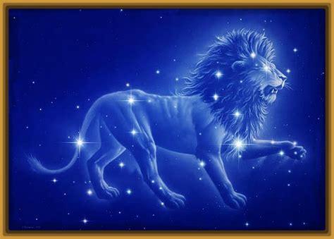imagenes de leones en movimiento sobre imagenes de leones de fuego imagenes de leones