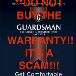 Guardsman Furniture Pro by Guardsman Furniture Pro Closed 103 Reviews Furniture