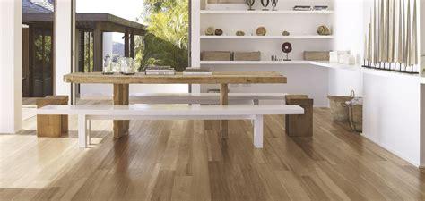 piastrelle pavimento moderno pavimenti moderni per interni esterni in gres