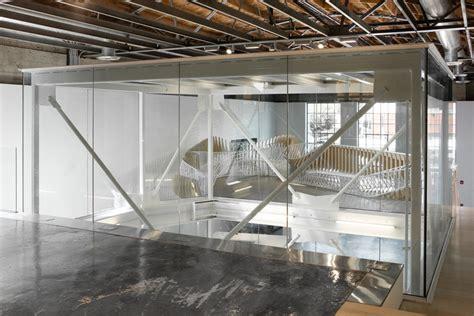 oyler wu collaborative create 3d food lab wallpaper 3ds culinary oyler wu collaborative archdaily