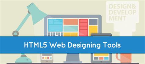 Home Design Web Tool Interior Design Tools Home Designer Kitchen U Bath