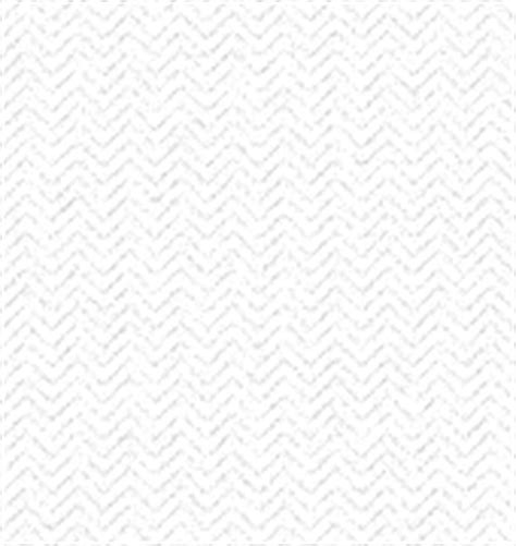 Noise Pattern Png | grilled noise transparent textures