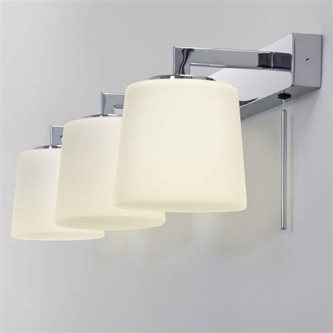 Lights Suitable For Bathrooms 64 Best Images About Astro Bathroom Wall Lights On Spotlight Bathroom Lighting And