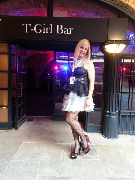 Cross Dresser Chat Rooms by Room Tgirl Chat Rooms Best Home Design Cool And Tgirl